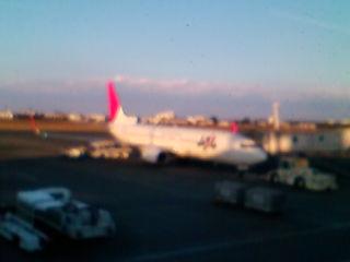 宮崎にさようなら。