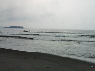 茅ヶ崎チサン左側