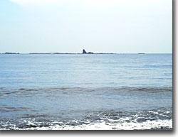 Sea070610